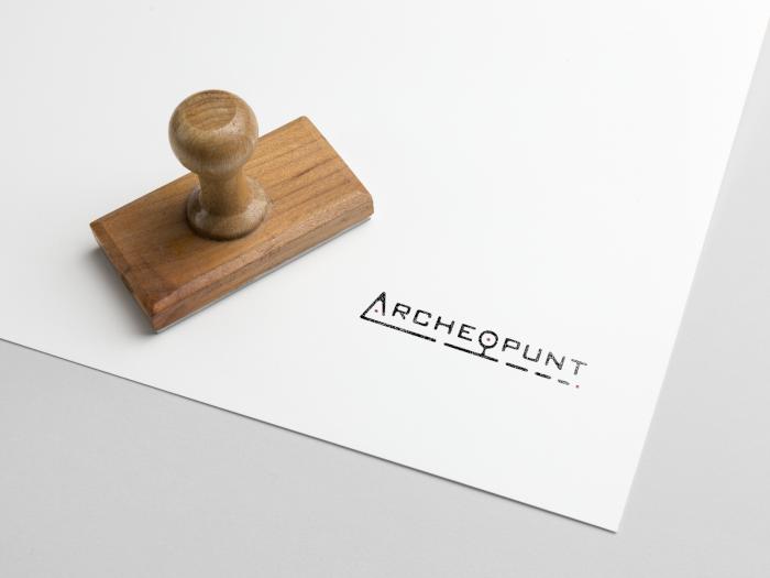 archeopunt portfolio