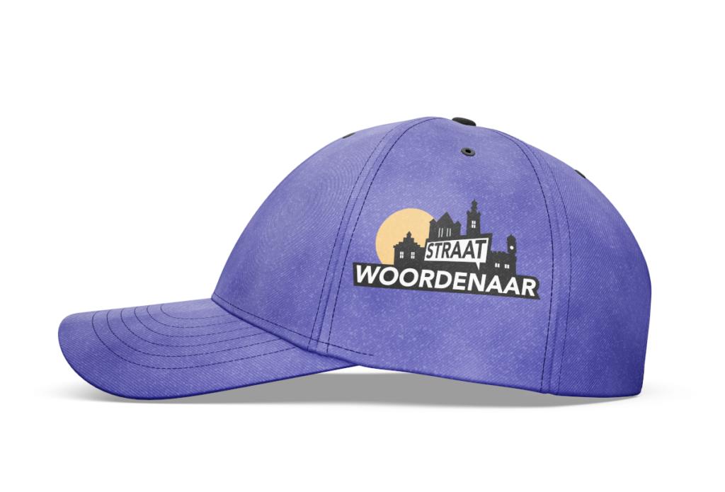 free hat mockups