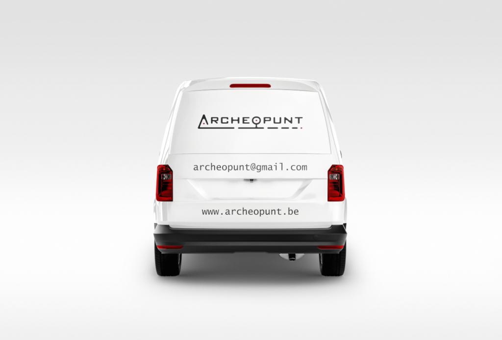 graphic design agency